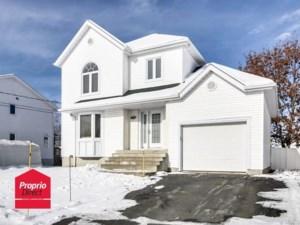 18798210 - Cottage-jumelé à vendre