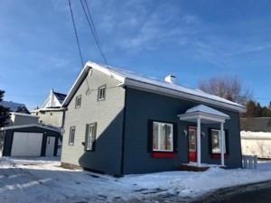 16139172 - Maison à étages à vendre