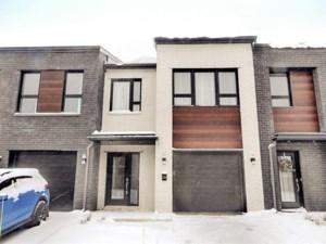 21134426 - Maison à étages à vendre
