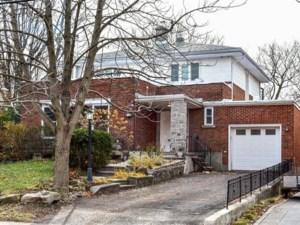 16073864 - Maison à étages à vendre