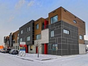 15387810 - Maison à étages à vendre