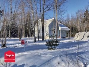 20897352 - Maison à paliers à vendre