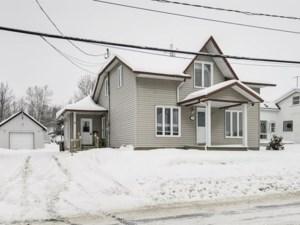 28991773 - Maison à 1 étage et demi à vendre