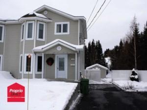 11213838 - Cottage-jumelé à vendre