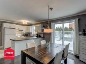 15007540 - Cottage-jumelé à vendre