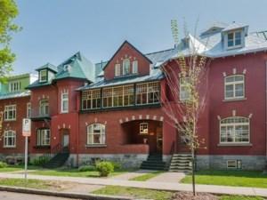 12140804 - Maison à étages à vendre