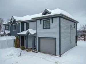 22717498 - Cottage-jumelé à vendre