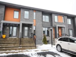 15540008 - Maison à étages à vendre