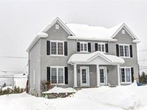 23078604 - Cottage-jumelé à vendre