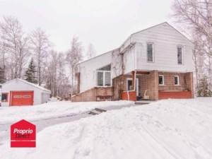 12259212 - Maison à paliers à vendre