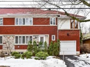 17696261 - Cottage-jumelé à vendre