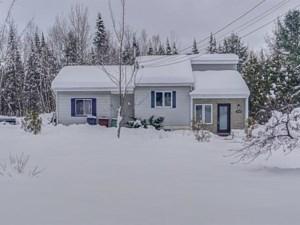 26955792 - Maison à paliers à vendre