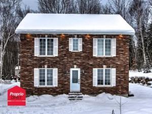 17366975 - Maison à étages à vendre