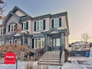 25892084 - Cottage-jumelé à vendre