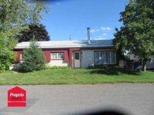 18644784 - Maison mobile à vendre