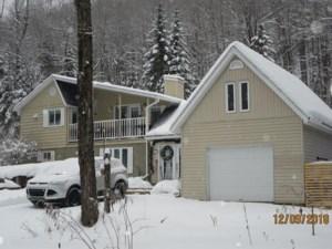 26164644 - Maison à étages à vendre