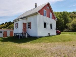 28603065 - Maison à 1 étage et demi à vendre