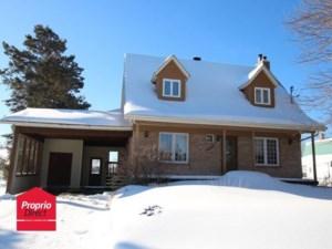 11828641 - Maison à étages à vendre