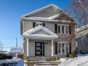 28158798 - Maison à étages à vendre