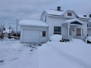 15052189 - Maison à 1 étage et demi à vendre