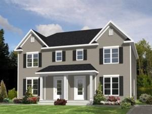 27789680 - Cottage-jumelé à vendre