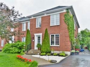 15874960 - Cottage-jumelé à vendre