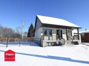 27636551 - Maison à étages à vendre