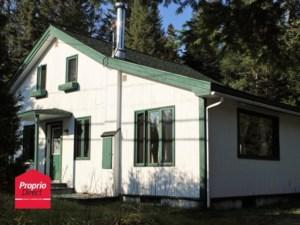 28656752 - Maison à étages à vendre