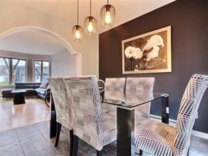 26424951 - Maison à étages à vendre