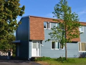 14628973 - Cottage-jumelé à vendre