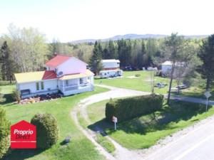 19477710 - Maison à étages à vendre