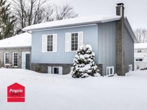 24379006 - Maison à paliers à vendre