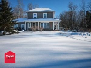 13871068 - Maison à étages à vendre