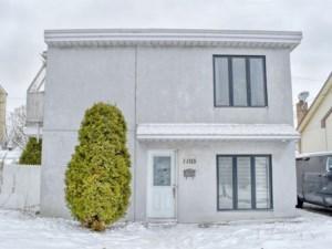 12283406 - Maison à étages à vendre