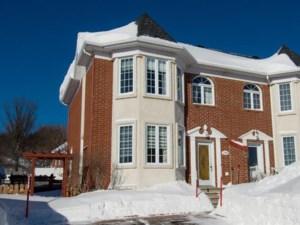 22994911 - Maison à étages à vendre