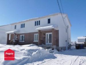 17732049 - Cottage-jumelé à vendre