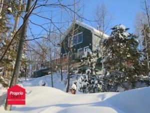 13090400 - Maison à étages à vendre