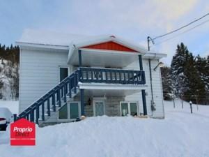 16543517 - Maison à étages à vendre