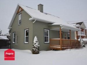 16332906 - Maison à étages à vendre
