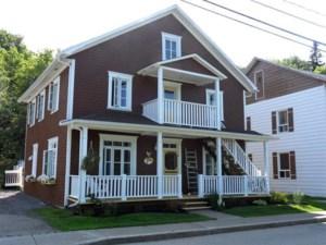 15013113 - Maison à étages à vendre