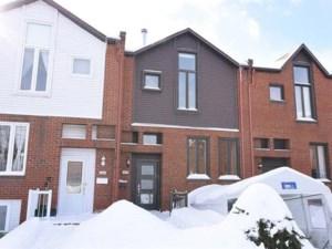 24667285 - Maison à étages à vendre