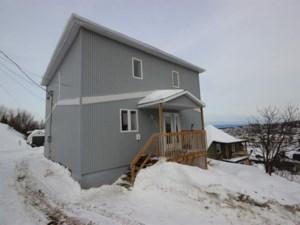 13938891 - Maison à étages à vendre