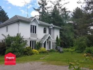 28264884 - Maison à étages à vendre