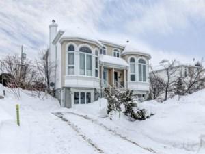 26589875 - Cottage-jumelé à vendre