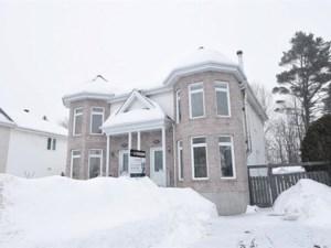 27075085 - Cottage-jumelé à vendre