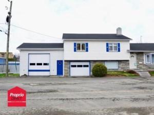 22494628 - Maison à paliers à vendre
