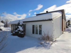 28226636 - Maison à paliers à vendre