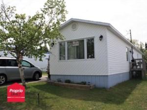 16779507 - Maison mobile à vendre