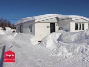 19502758 - Maison mobile à vendre