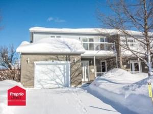 14720335 - Cottage-jumelé à vendre